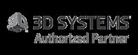 Εικόνα για τον κατασκευαστή 3D SYSTEMS