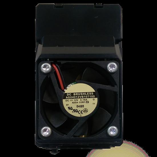 Εικόνα από Laser Engraver Module