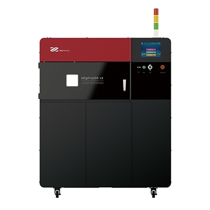 Picture of MfgPro230 xS