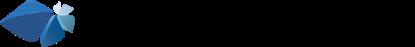 Εικόνα της AutoCAD Including Specialized Toolsets