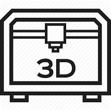 Τεχνολογία 3D Printing