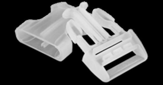 Εικόνα από VisiJet Armor (M2G-CL) (1.5kg)