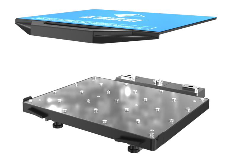 Εικόνα για την κατηγορία Print Platform