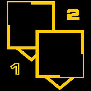 Εικόνα για την κατηγορία Dual Extrusion