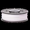 Εικόνα από XYZprinting Jr Filament Tough PLA 600gr