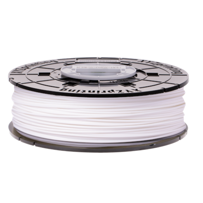 Εικόνα της XYZprinting Jr Filament Tough PLA 600gr