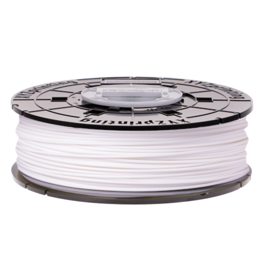Εικόνα από XYZprinting Jr Filament Tough PLA 600gr