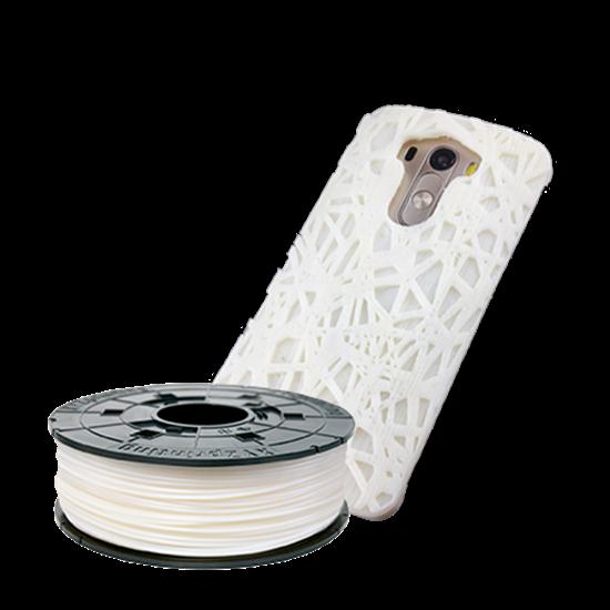 Εικόνα από XYZprinting Pro Filament TPE - Flexible 500gr