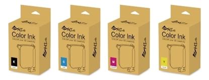 Εικόνα της XYZprinting  Color Ink Cartridge