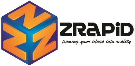 Picture for manufacturer ZRapid Tech