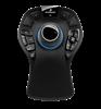 Εικόνα από SpaceMouse Pro Wireless