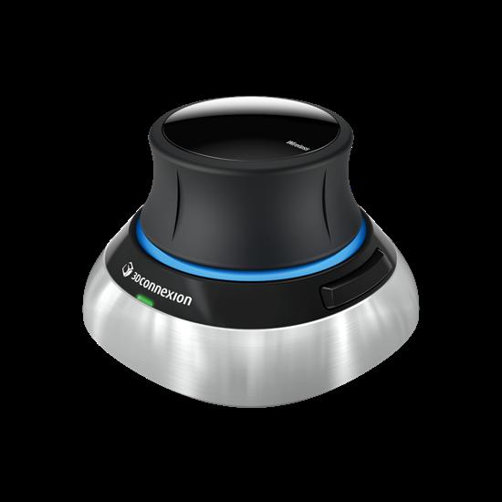 Εικόνα από SpaceMouse Wireless