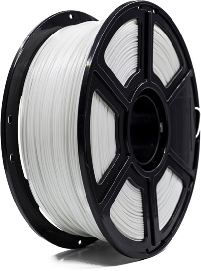 Picture of Flashforge ABS Pro 1kg