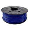 Εικόνα από XYZprinting Jr Filament PLA 600gr