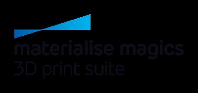 Εικόνα της Materialise Software