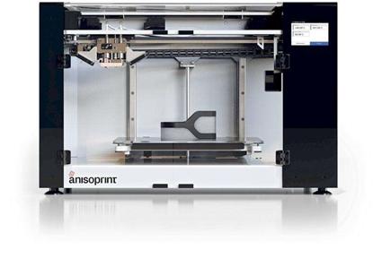 Εικόνα της anisoprint | Composer A3 & A4