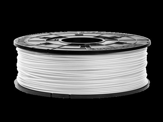 Εικόνα από XYZprinting Jr Filament AntiBacterial PLA 600gr