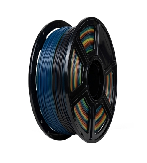 Εικόνα από Flashforge Rainbow PLA 1kg