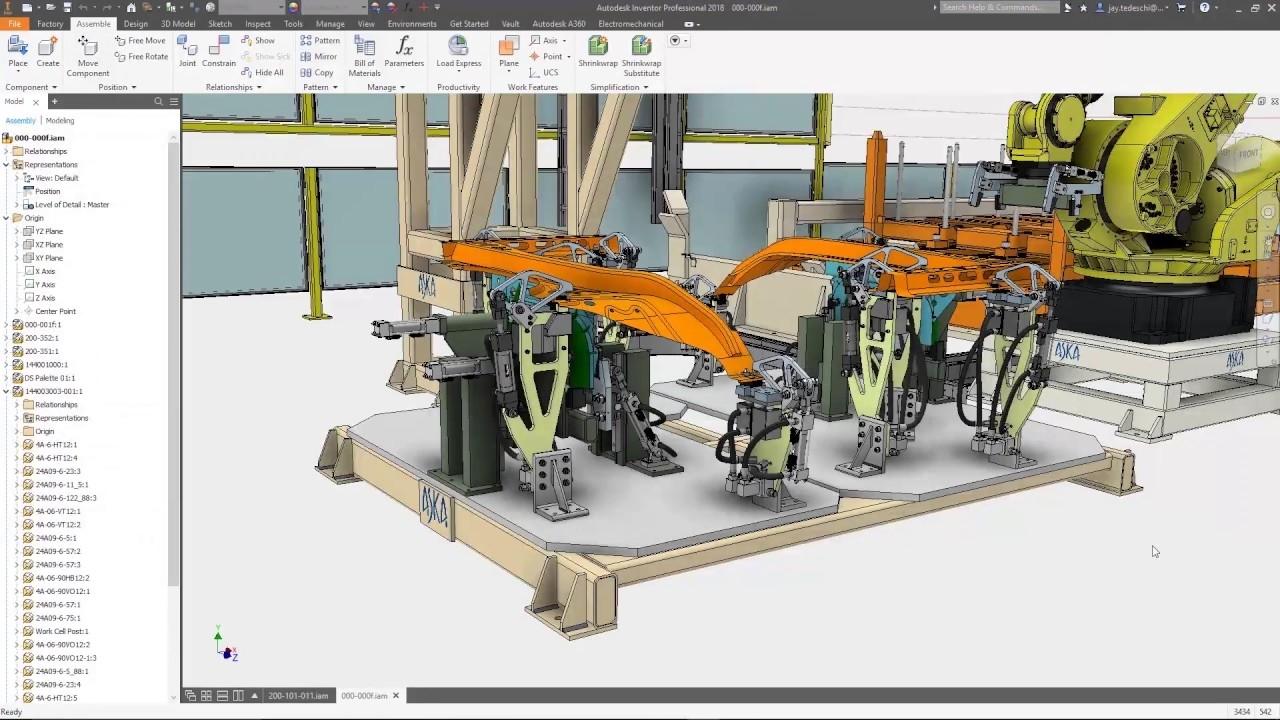 Εικόνα για την κατηγορία Overview    What is the Product Design & Manufacturing Collection?