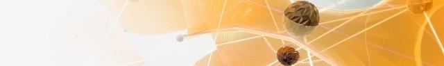 Εικόνα της Autodesk Vault Professional| Product Data Management  Software